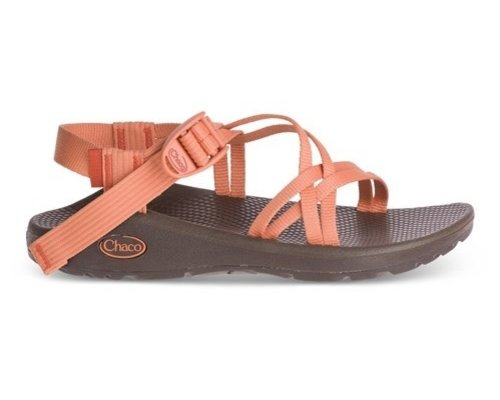 Chaco Z/Cloud X sandal women