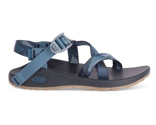 Chaco Z/Cloud sandal women