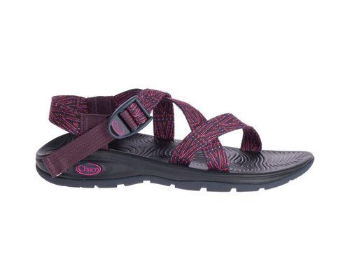 Chaco Z/Volv sandal women