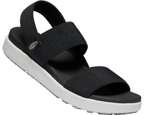 Keen Elle Backstrap women sandal