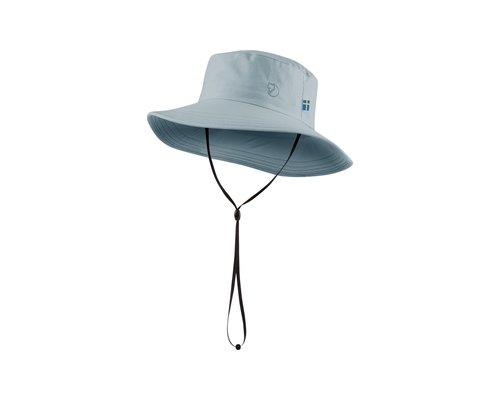 Fjallraven Abisko Sun Hat