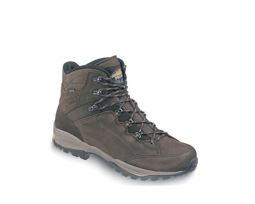 Meindl Salerno GTX men