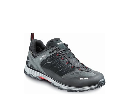 Meindl Meindl Lite Trail GTX men