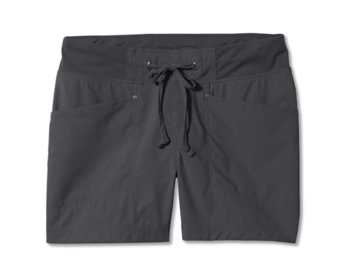 Royal Robbins Jammer Short women