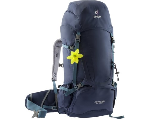 Deuter Competition 45+10 SL rugzak