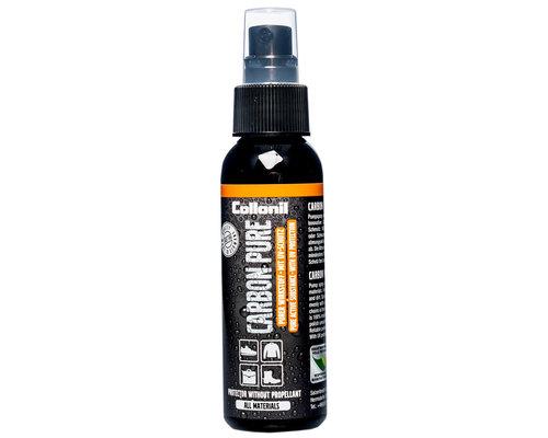 Collonil Carbon Pure Pomp