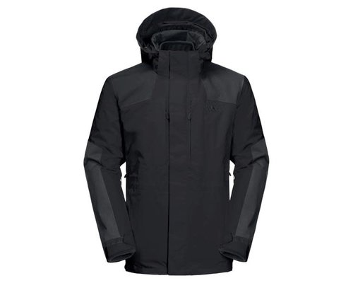 Jack Wolfskin Thorvald Jacket men