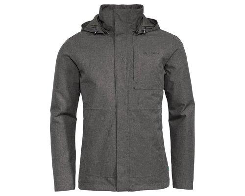 Vaude Limford jacket IV men