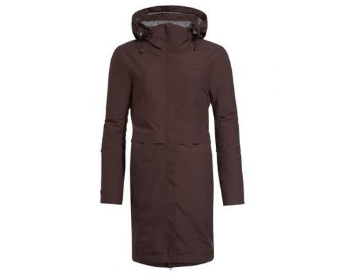 Vaude Mineo Coat II women
