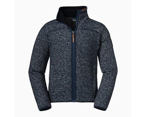 Schöffel Anchorange2 Fleece Jacket men