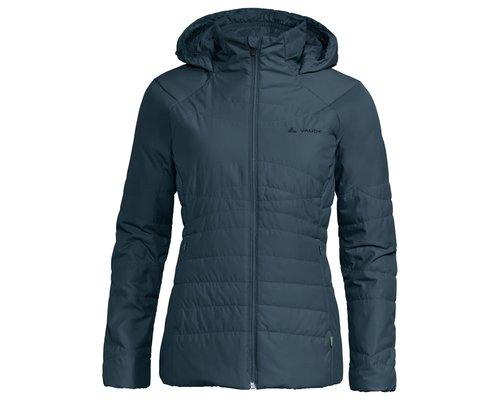 Vaude Skomer Insulation Jacket women