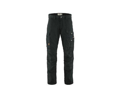 Fjallraven Barents Pro Winter Trousers men