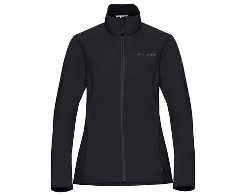 Vaude Cyclone jacket V women