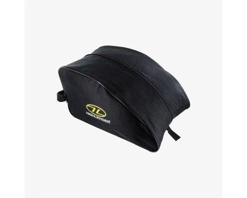 Highlander Universal Boot Bag