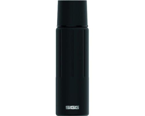 SIGG Gemstone IBT 0.5 L thermosfles