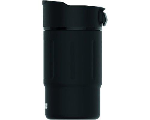 SIGG Gemstone Mug 0.3 L
