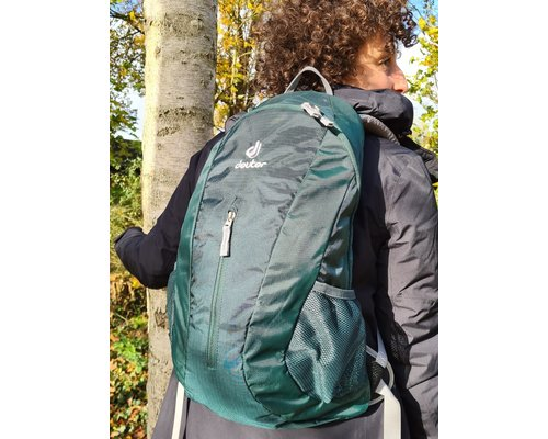 Deuter Sub Air 16 ltr rugzak