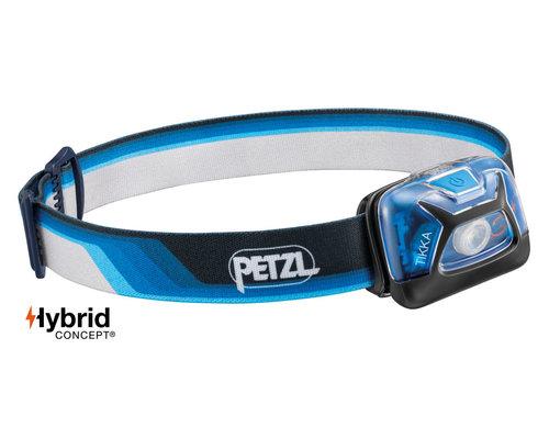 Petzl Tikka Core Limited Edition Hoofdlamp