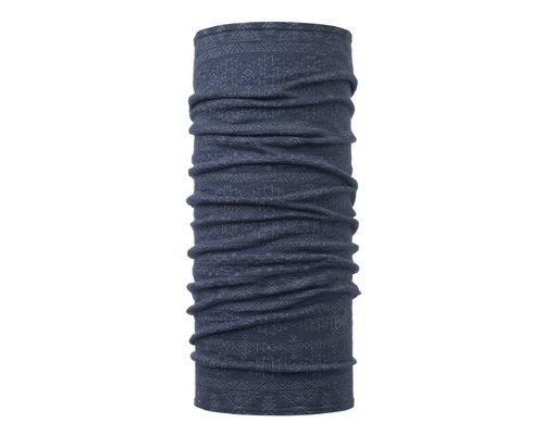 BUFF® Lightweight Merino wool Nekwarmer