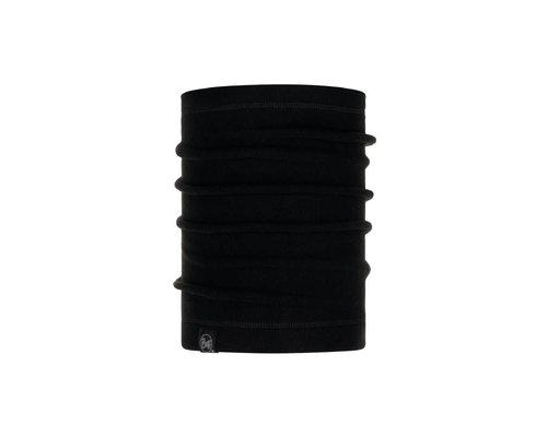 BUFF® Polar Neckwarmer, kort
