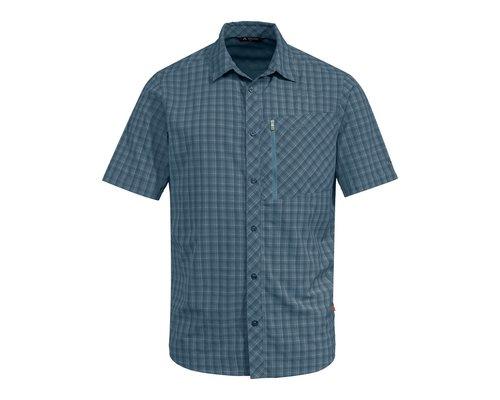 Vaude Seiland Shirt II men