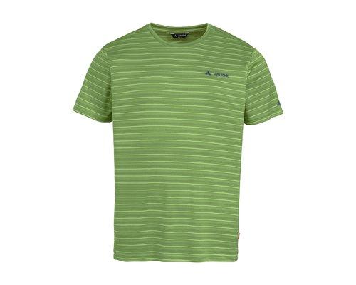 Vaude Feeny T-shirt men