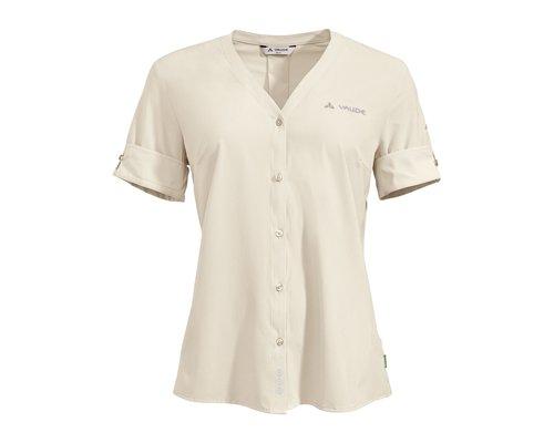 Vaude Skomer Shirt III women
