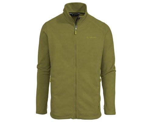 Vaude Rosemoor Fleece Jacket men