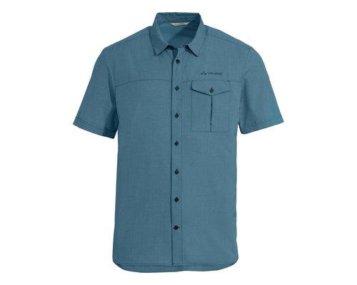 Vaude Rosemoor Shirt II men