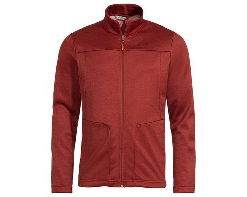 Vaude Valua Fleece Jacket II men
