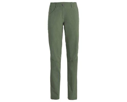 Vaude Skarvan Biobased Pants women