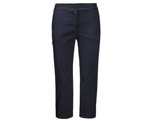 Jack Wolfskin Senegal Pants women