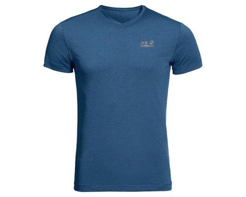 Jack Wolfskin JWP Tshirt men