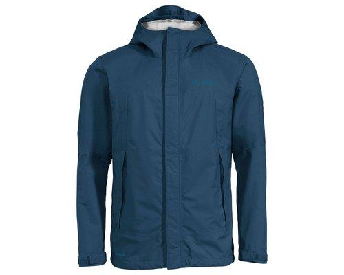 Vaude Lierne Jacket II men