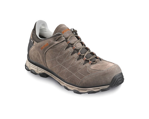 Meindl Glasgow GTX low men