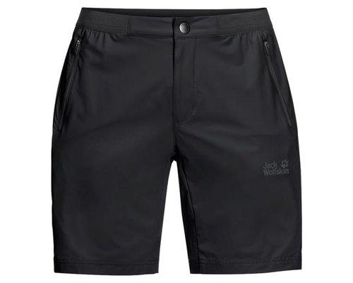 Jack Wolfskin Trail Shorts men