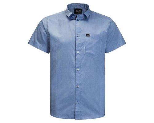 Jack Wolfskin Nata River Shirt men