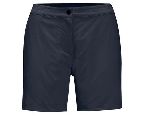 Jack Wolfskin JWP Shorts women