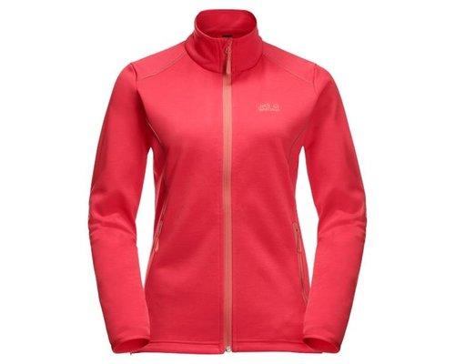Jack Wolfskin Horizon jacket women