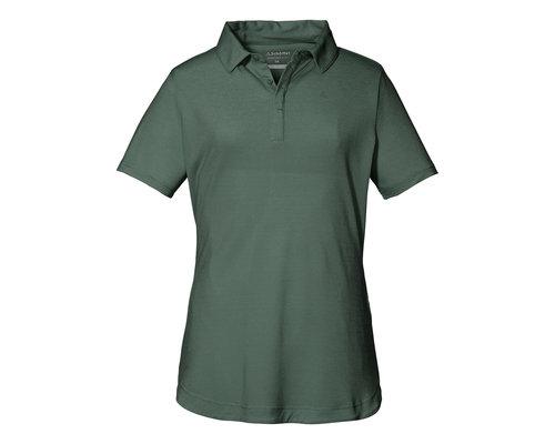 Schöffel Scheinberg Polo Shirt women