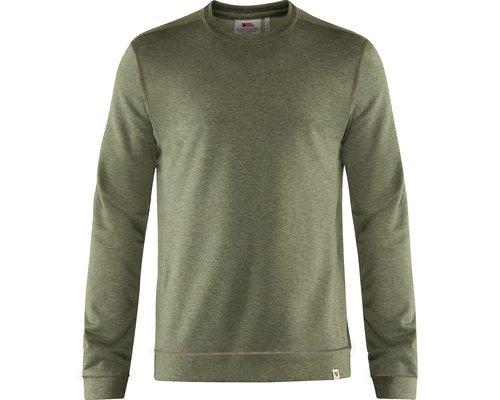 Fjallraven High Coast Lite Sweater men