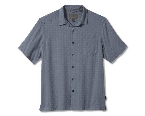 Royal Robbins San Juan Dry S/S shirt men
