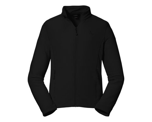 Schöffel Cincinnati2 Fleece jacket heren