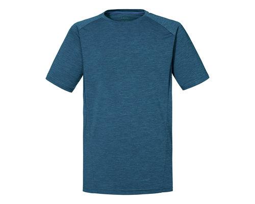 Schöffel Boise2 T-shirt men