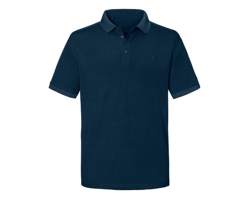 Schöffel Brisbane Polo Shirt men