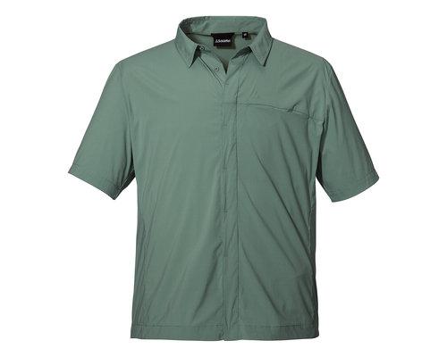 Schöffel Hohe Reuth Shirt men