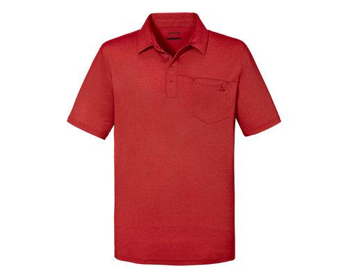 Schöffel Scheinberg Polo Shirt men