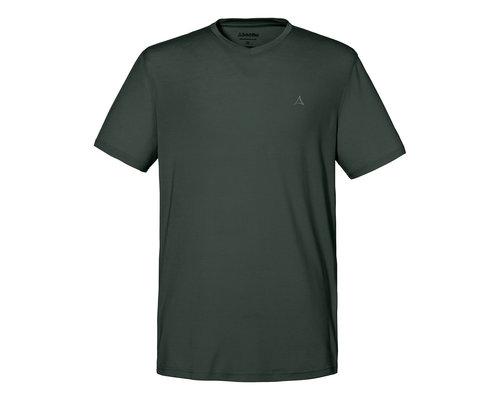 Schöffel Hochwanner T-Shirt men
