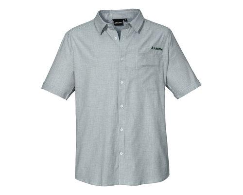 Schöffel Wakefield Shirt men