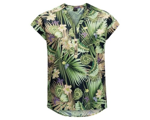 Jack Wolfskin Paradise Shirt women